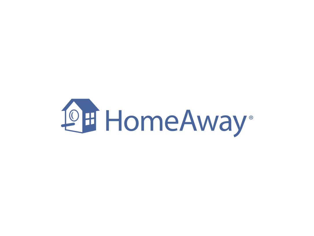 bloghomeaway