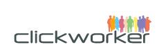 clickworker_logo_neu.png