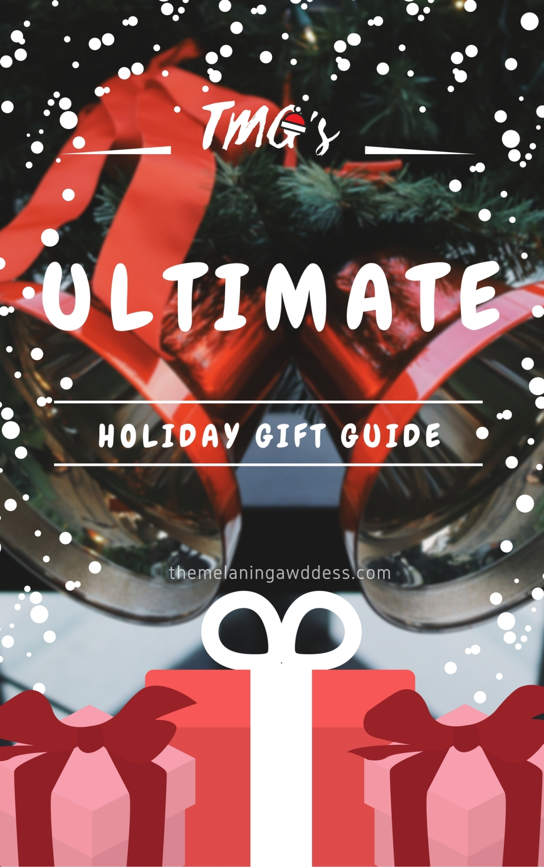 TMG's_ Ultimate Holiday Gift Guide
