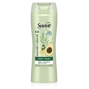 2072-1327339-avocado-and-olive-oil-body-wash.png